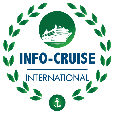 Info Cruise International